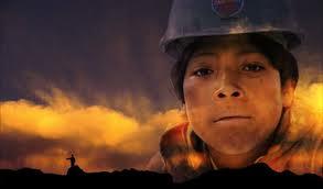"""The Devils Miner"""