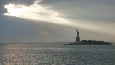 La Liberty