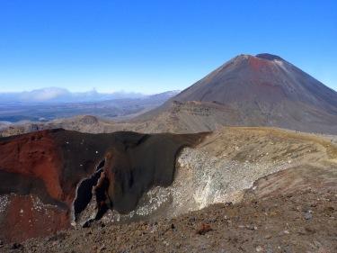 Mont Togariro