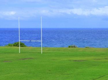 Aquí els hi va el rugby