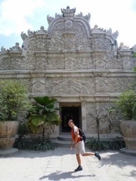 Al Water Palace